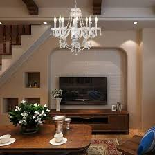 how high to hang chandelier in living room 66 awesome ideas of co z 8 light