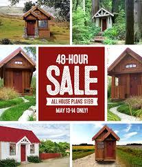 four lights tiny house company. Four Lights Tiny House Plans 50 Percent Off! Company
