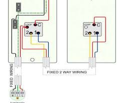 gibson toggle switch wiring diagram creative gibson paul push pull 7 top 2 switch wiring dimmer galleries
