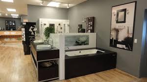 Kitchen Showroom Kohler Denver Showroom Of Solutions Bath Kitchen Store Youtube