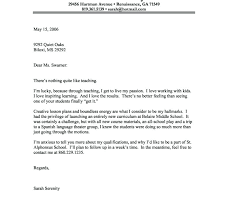 Wordpad Letter Template Cover Letter Template Wordpad Sample Targeted Cover Letter
