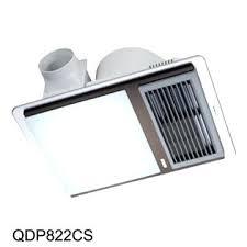 heater vent light cybersulting info heater vent light bathroom heater vent light bathroom heater fan light quiet exhaust fan bath fan
