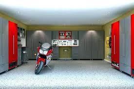 garage paint colors