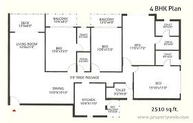 best office floor plans. Best Floor Plan Creator Amazing Office Layout Medical House Plans D
