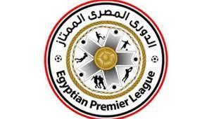 أرقام المرحلة 23 من الدوري المصري
