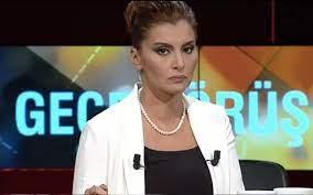 Hande Fırat kimdir kaç yaşında eşi Murat Özvardar kimdir? - Internet Haber