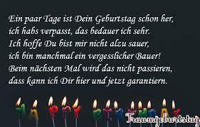 Lll Geburtstag Nachträglich Sprüche Und Bilder Geburtstag
