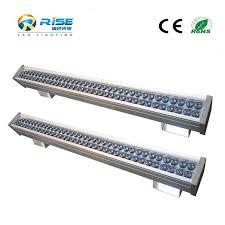 7 led wall washer light ideas led