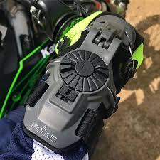 Mobius X8 Size Chart Mobius X8 Storm Grey Wrist Brace In 2019 Wrist Brace