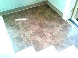 stick on floor tiles astonishing l and stick floor tile self stick vinyl floor tiles