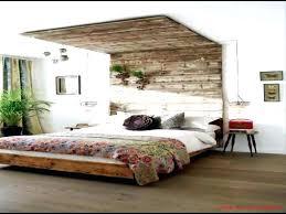 diy queen bed frame with storage queen bed frame with storage plans storage build a queen
