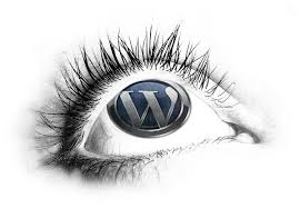 Wordpress Themes Wordpress Themes Plugins Development