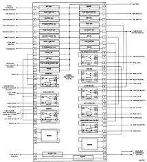 1998 bmw 528i fuse box diagram new 1999 bmw 323i fuse box diagram 2005 pt cruiser fuse box diagram 1998 bmw 528i fuse box diagram new 2002 pt cruiser fuse box diagram 2007 pt cruiser