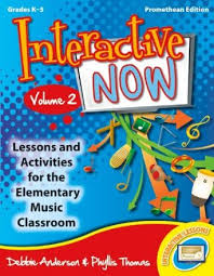 classroom whiteboard price. get quotations · interactive now - vol. 2 (promethean edition): lessons and activities for the classroom whiteboard price