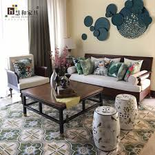 bedroom modular furniture. Kustom Hotel Furniture Set Kamar Tidur, Vietnam, Modular Bedroom P