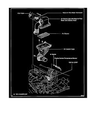 Toyota Echo 1nz Fe Engine Manual