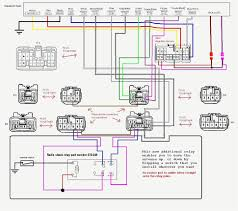 pictures of jensen car stereo wiring diagram car speakers wiring jensen car stereo wiring harness great jensen car stereo wiring diagram kenwood car stereo wiring diagram with audio in for radio