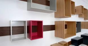Shelving:Wall Mountable Bookshelf Charismatic Wall Mounted Office  Bookshelves Modern Wall Mount Bookshelf Speakers Inspirational