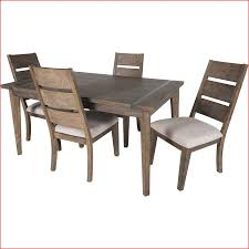 Bar Stools American Furniture Warehouse Dining Sets New