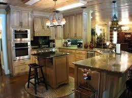 help needed new light fixtures for kitchenbreakfast nook breakfast nook lighting