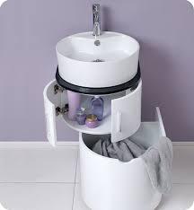 modern vanities for small bathrooms. Fresca Libero Modern Small Bathroom Cabinet Vanities For Bathrooms C