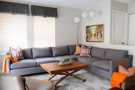 Image Room Furniture Houzz 10 Multifunctional Furniture Ideas For Compact Living Room
