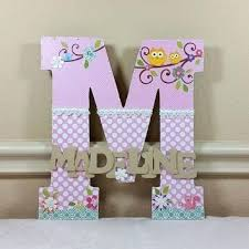 big letters for wall baby nursery letters wall art simple astonishing white classic owl alphabet big big letters for wall big letter wall decor  on big letter wall art with big letters for wall big letters for wall to print and cut out