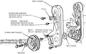 szw26 20 2 0 3 cam switch wiring diagram auto electrical wiring headlight wiring diagram viking 6101 solenoid wiring diagram 2000 chrysler town country engine fuse box diagram 99 hyundai elantra turn signal