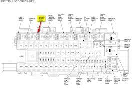 1979 ford f150 fuse box diagram turcolea com 1974 ford f100 wiring diagram at 1979 F150 Battery Diagram