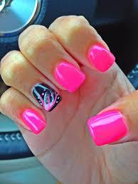 190 best Accent nails images on Pinterest
