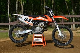 2018 ktm xcf 350. wonderful 2018 the new 350 motor is built on the 250 factory edition platform it gains  torque inside 2018 ktm xcf