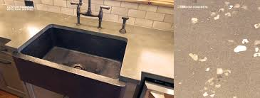 strata board custom concrete gallery