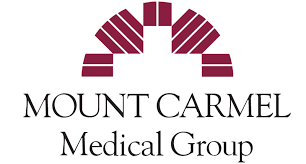 Mount Carmel My Chart Patient Information