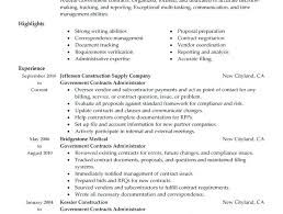 Usajobs Resume Template Magnificent Usajobs Resume Template Gallery For Website Usajobs Resume Template