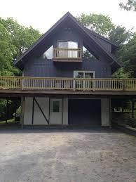 top 100 airbnb rentals 2017 in lake george new york 31st