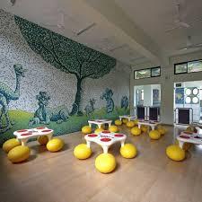 Play School Interior Designing Service In Govindpura Bhopal Magnificent Furniture Design School Interior