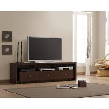 Tv Stands For Inch Flat Screens Cheap Ikea Espresso Long Credenza Antique  Brass Candle Holder Grey Rug Rattan Chair White Tall Vase Light Wooden  Flooring