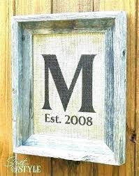 rustic wood picture frames. Reclaimed Wood Picture Frames Rustic Frame King Bed Canada .