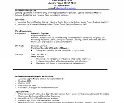Cosmetology Resume Resume Cosmetologist Partypixme Cosmetology Examples Image 81