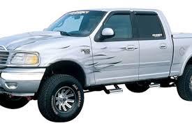Go Rhino Universal Truck Steps