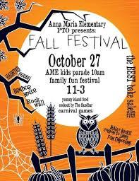 Fall Festival Flier Family Fall Festival Flyer Fall Fall Festival Party Fall