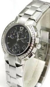 concord sportivo men concord watches blue concord la scala chronograph diamond markers and diamond bezel men s watch