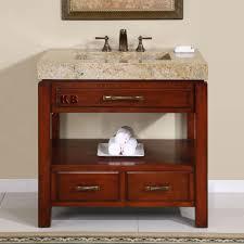 Single bathroom vanities ideas Sink Vanity Bathroom Sink Cabinet Ideas 36 Bathroom Vanity Kashmir Gold Granite Top Integrated Single Bathroom Sink Centralazdining Bathroom Design 36 Bathroom Vanity Kashmir Gold Granite Top