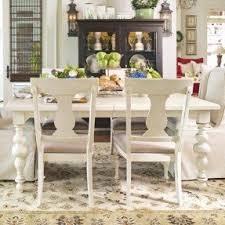 dining table miami fl. paula deen home paula\u0027s rectangular leg table by dining miami fl i