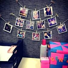cute office decor ideas. Cubicle Decoration Ideas Cute Office For Work Best Desk Decor On Decorating And Cube Themes In .