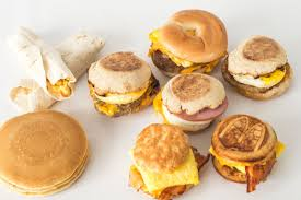 mcdonald s breakfast dollar menu.  Dollar Nick Solares On Mcdonald S Breakfast Dollar Menu