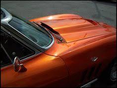 14 Best Automotive Paint Colors Images Car Painting Paint