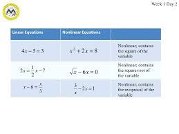 solve nar system math nar solve nar system mathematica