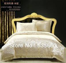 cream colored queen duvet cover free cotton luxury bedding sets king size white bed comforter cream colored queen duvet cover