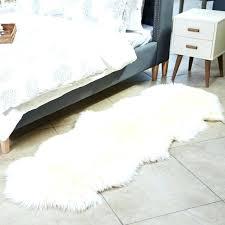 pink sheepskin rug pink sheepskin rug dining room rugs pink sheepskin rug country pink sheepskin rug pink sheepskin rug